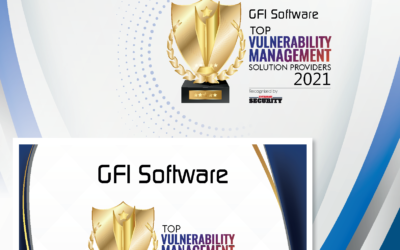 GFI Software – solving multiple Network Security and Communication issues with one subscription